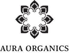 Aura Organics