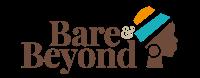 BARE & BEYOND