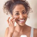 Natural Facial Skincare