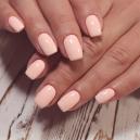 Organic Hand & Nail Care