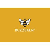BuzzBalm
