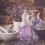 Vegan Perfumes